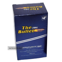 The Bullet препарат для мужчин
